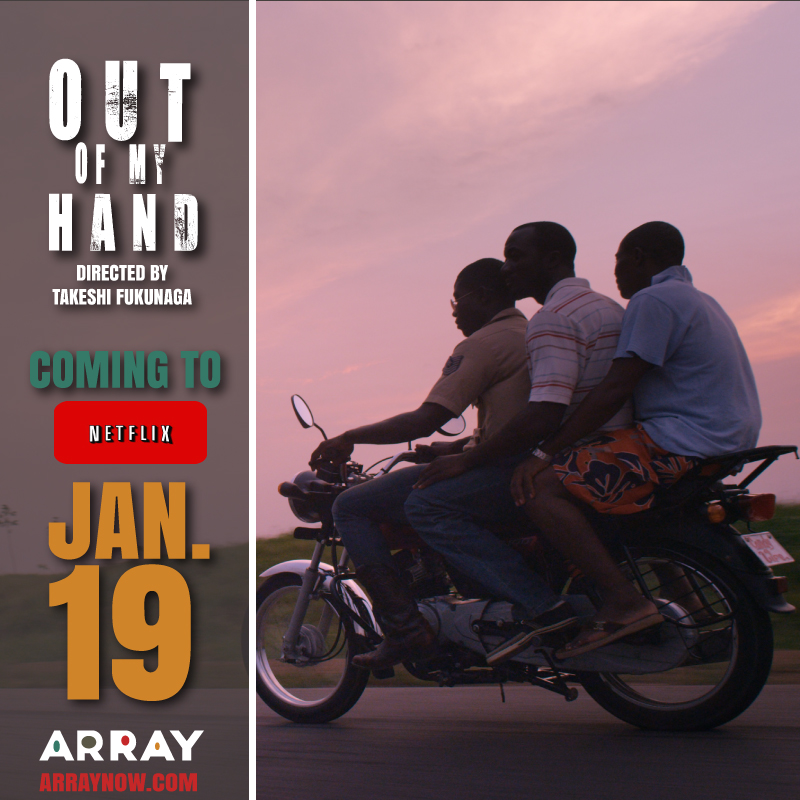 Netflix_OutofmyHandREV_Jan19