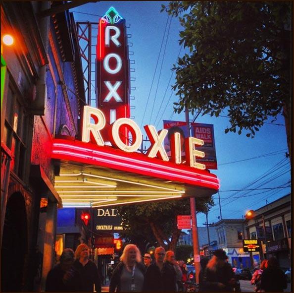 ROXIE_2