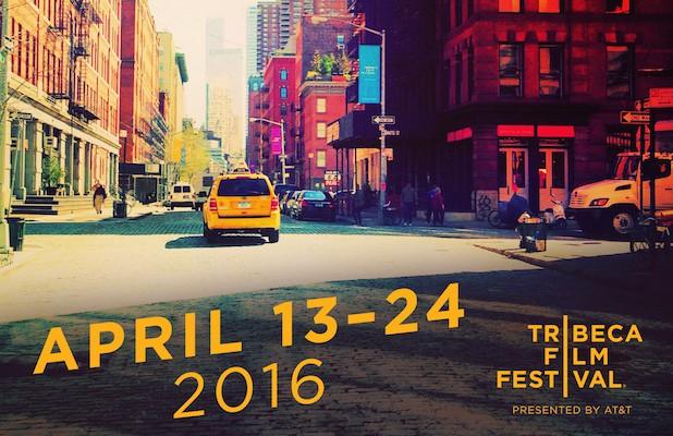 Tribeca-Film-Festival-poster-618x400