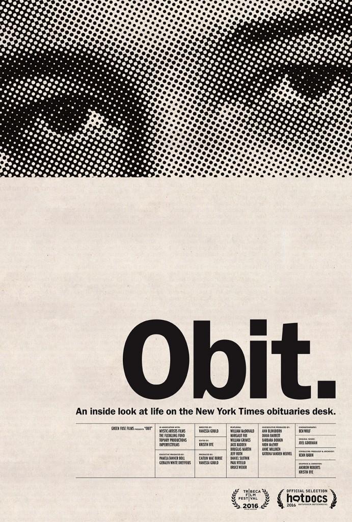 2016.04.12_OBIT_poster